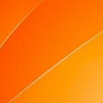 Wordpress -テンプレート階層-