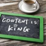 【SEO】アクセスを集めるには品質の高いコンテンツ