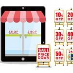 ショッピングサイトはどれを使って作ったら良いのか?ネットショップ制作について